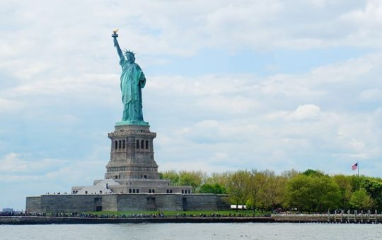 New York : les plus belles illuminations et décorations