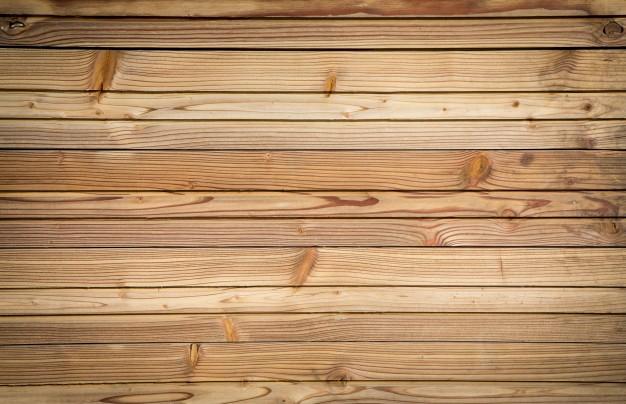 Comment choisir ses plaquettes de parement de bois ?