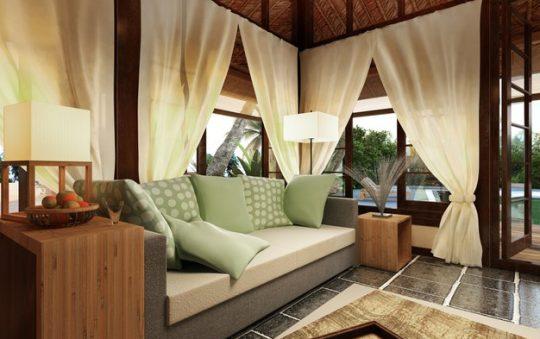 Comment choisir un sofa sectionnel ?