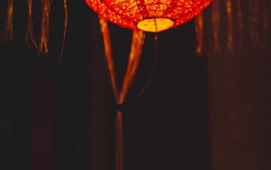 Comment intégrer des lanternes dans votre décoration ?