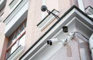 Comment sécuriser son parking d'entreprise avec une caméra IP ?