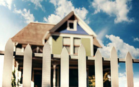 Comment clôturer sa propriété ?