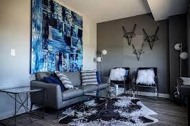 Comment choisir une tenture murale pour votre maison ?